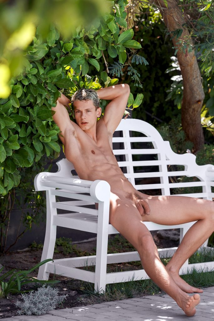 Young Uncut Cock Twinks Muscular Jock Jerome Exupery Jambo Africa Hoyt Kogan Helmut Huxley Gay Christian Lundgren Big Dick ABS  BelAmiOnline: Jerome Exupery, Helmut Huxley, Hoyt Kogan & Christian Lundgren