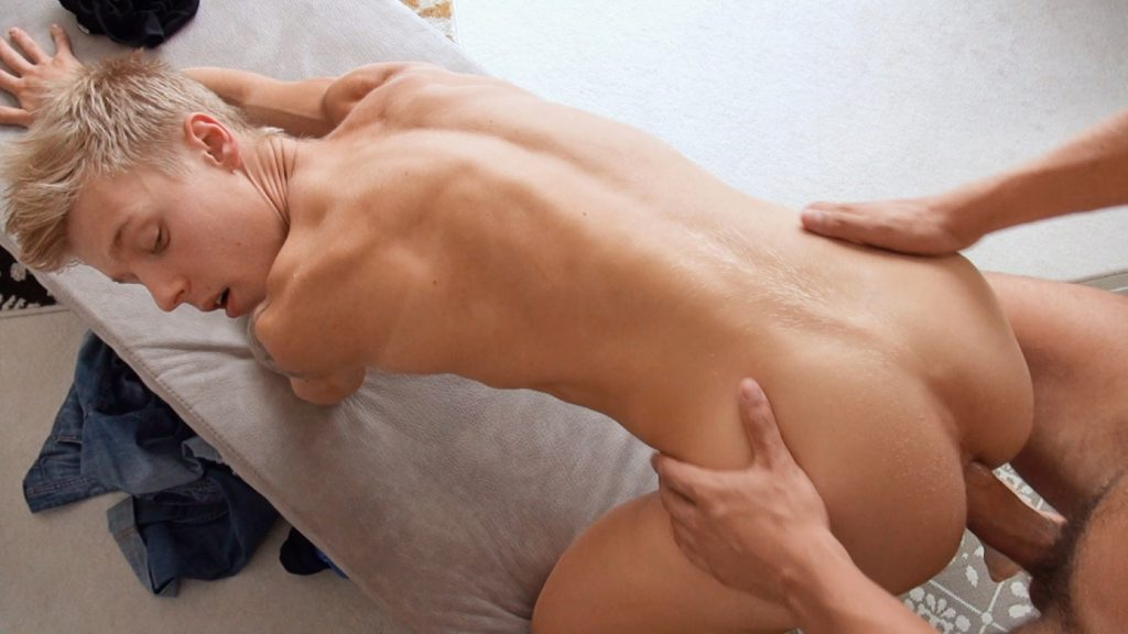 Twinks Sven Basquiat Rimming Muscular Kissing Jocks Jock on Twink Jock on Jock Jock Jason Bacall Hunks   Studs Gay Cumshot Condom Free Blowjob Big Dick Bareback Anal Sex  BelAmiOnline: Taking Care of Sven (Sven Basquiat, Jason Bacall)