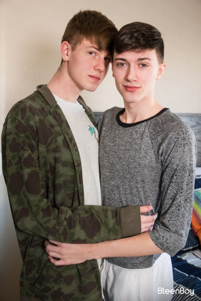 Young Twink Teens Teenboy Teenage Smooth Rimming Miles Pike Kurt Niles Kissing Gay Brunette Boys Blowjob Big Dick Bareback Anal Sex American  8Teenboy: Two Big Twinks  (Kurt Niles, Miles Pike)