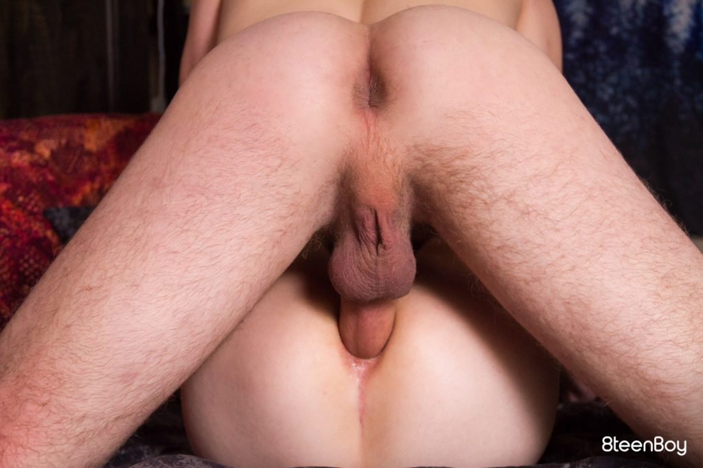 Young Twink Teens Teenage Tattoos Rimming Jack Philips Gay Chase Williams Brunette Boy Blowjob Big Dick Bareback Anal Sex American  8Teenboy: Creamy (Jack Philips, Chase Williams)