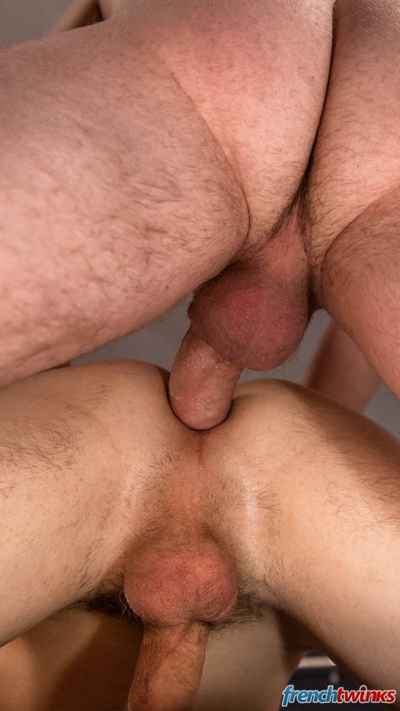 Uncut Cock Twinks Twink Teens Smooth Mathis Weber Lucas Bouvier Gay French European Cumshot Boys Blowjob Big Dick Bareback Anal Sex 69  French Twinks: Little Secrets Between Twinks (Lucas Bouvier, Mathis Weber)